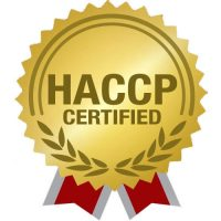 haccp-certification-service-500x500